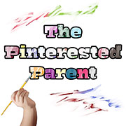 The Pinterested Parent